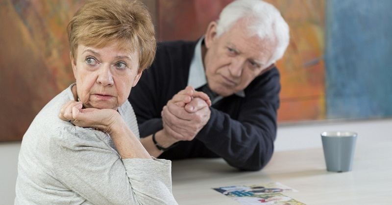 Замужние женщины испытывают больший стресс, чем одинокие, — результаты нового исследования. Мужья, пора взрослеть!