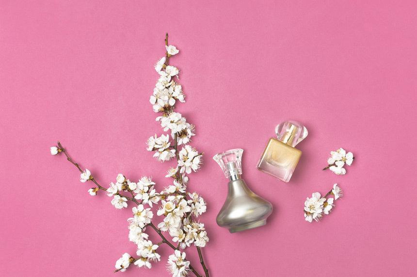 Как выбрать идеальный весенний аромат по знаку зодиака