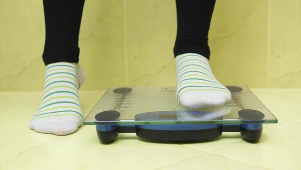 Я — эксперт по гормонам. И вот что я говорю тем, кто хочет похудеть! Причина — в них!