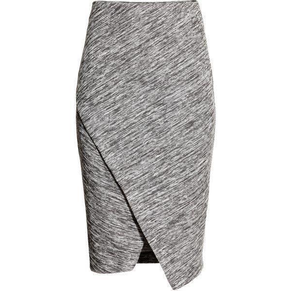 Юбки не снимаю: интересные идеи юбок для соблазнительных женщин. Подходят для любого типа фигуры.
