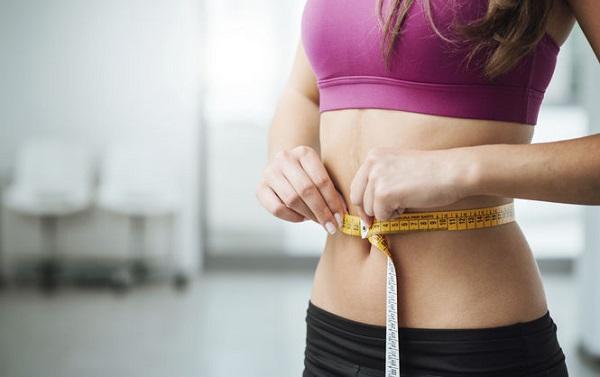 Эта легендарная методика поможет тебе избавиться от 15 кг всего за 3 месяца!