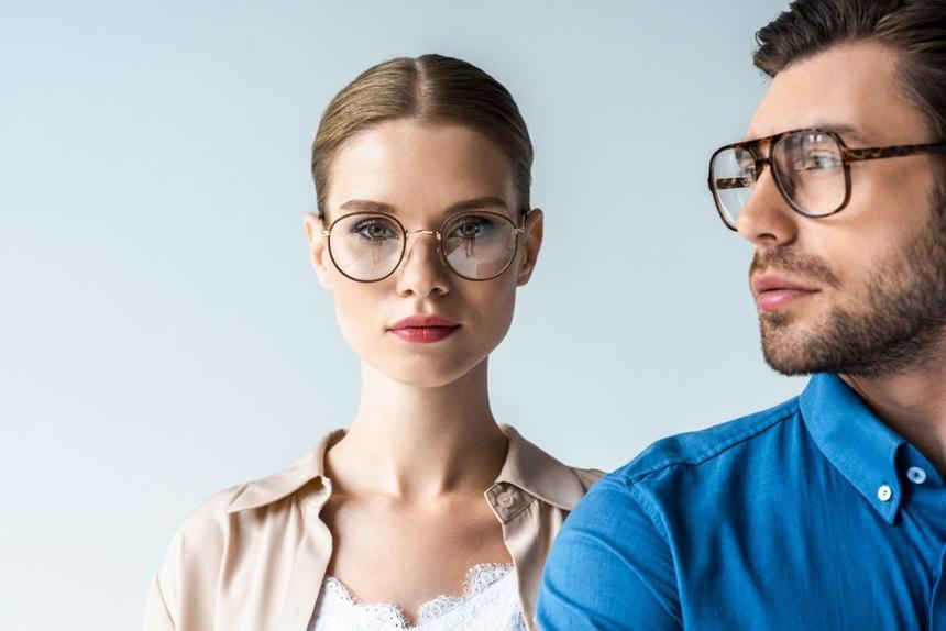 И ваш тоже: 5 основных проверок, которые мужчины устраивают своим партнершам