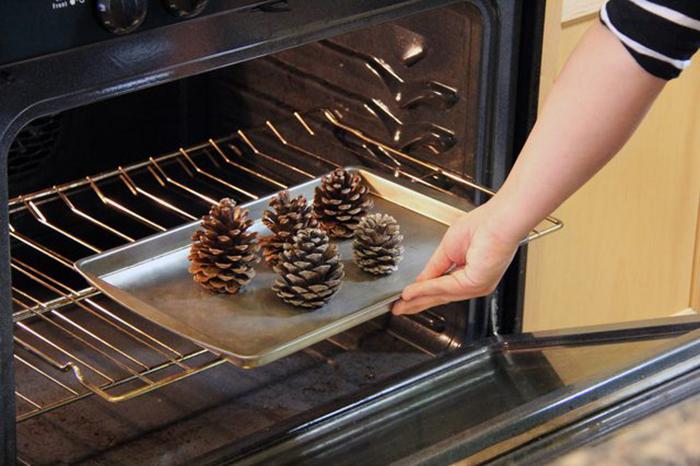 Инструкция от хитрой жены по созданию праздничной атмосферы