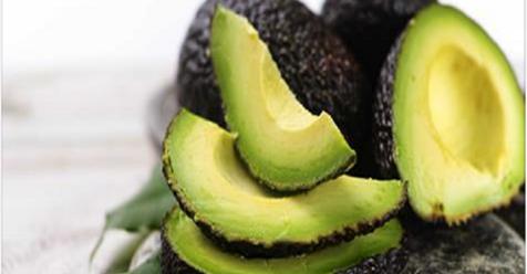 10 причин, по которым вы должны есть авокадо каждый день. Удивительно!