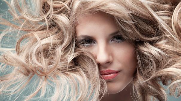 7 советов, чтобы получить мягкие волосы