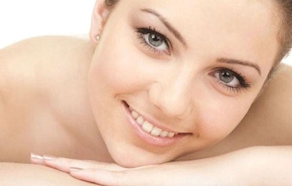 Следуйте этим советам для идеально чистой кожи