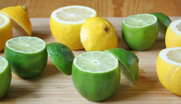 9 состояний здоровья, с которыми поможет справиться лимон!