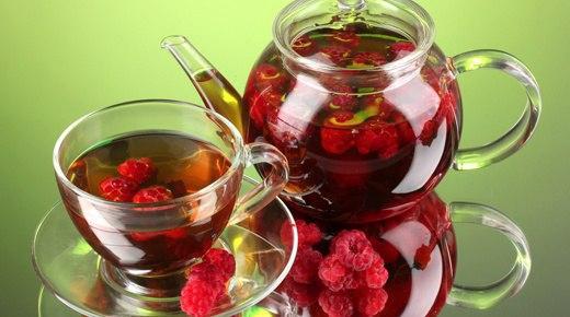 Самый эффективный бабушкин рецепт от простуды