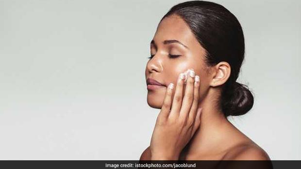 5 способов использовать малайский (молочный крем) для безупречно гладкой и мягкой кожи