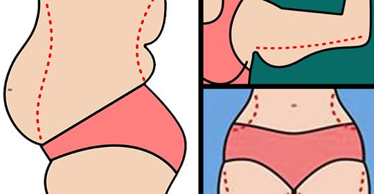 5 вредных привычек, которые могут усложнять процесс похудения
