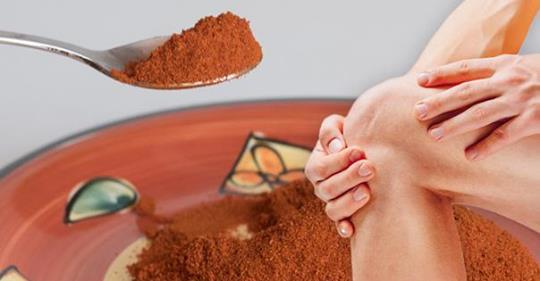 Лучшие противовоспалительные продукты, которые помогут вам противостоять боли в мышцах, суставах и т. д.