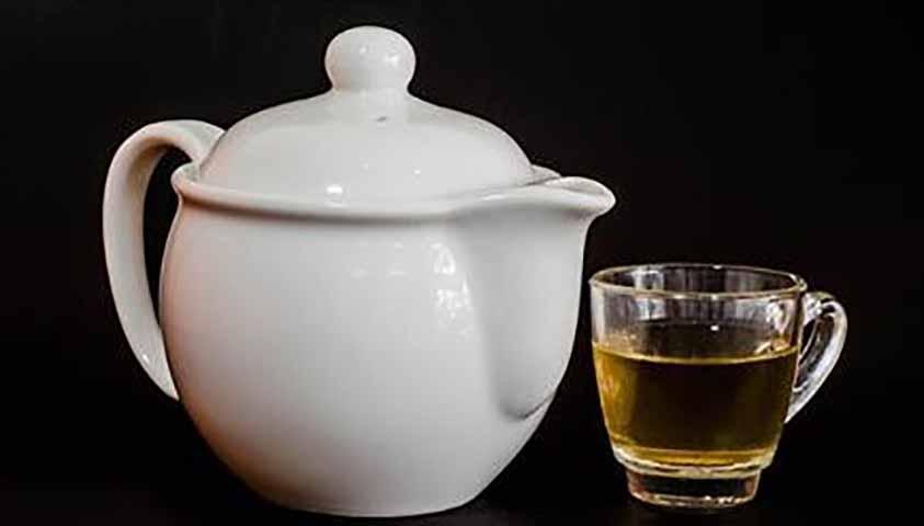 Пейте чай из тимьяна каждое утро, чтобы помочь с фибромиалгией, ревматоидным артритом, волчанкой и рассеянным склерозом!