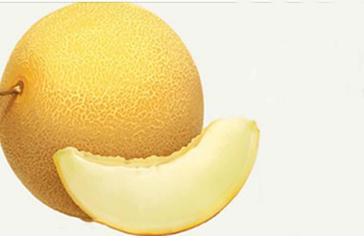 15 щелочных продуктов, которые вы должны есть, чтобы предотвратить ожирение, сердечные заболевания и рак!