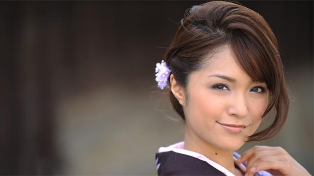 Топ-10 причин, по которым японские женщины являются такими стройными и молодыми