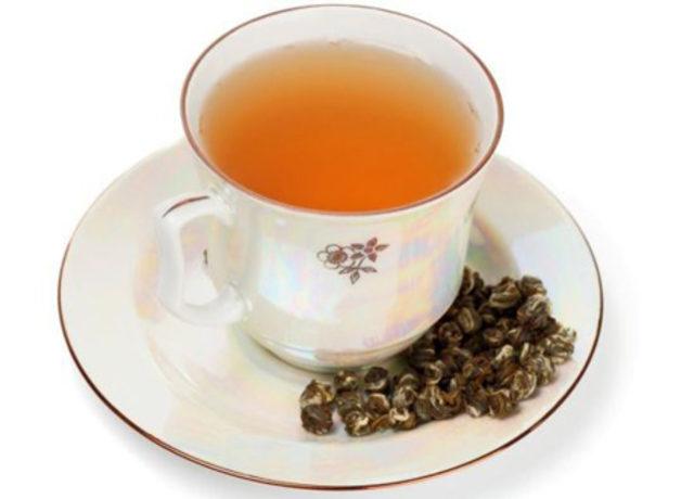 Используйте чай Улун для похудения