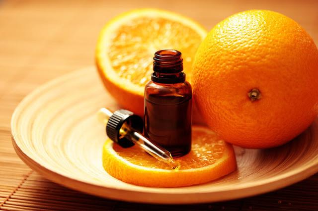 Ученые доказали, что эти 5 запахов способны исцелять