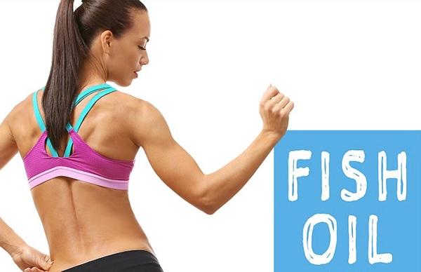 7-дневный план питания на 2000 калорий