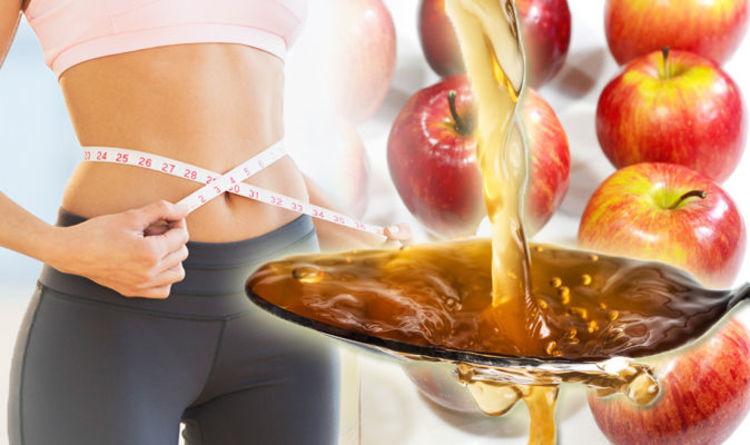 4-ингредиентные напитки, которые нужно пить каждое утро и вечер для ускоренной потери веса
