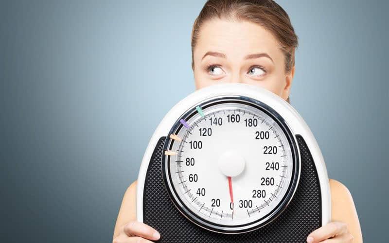 Секреты запуска вашего обмена веществ для потери веса