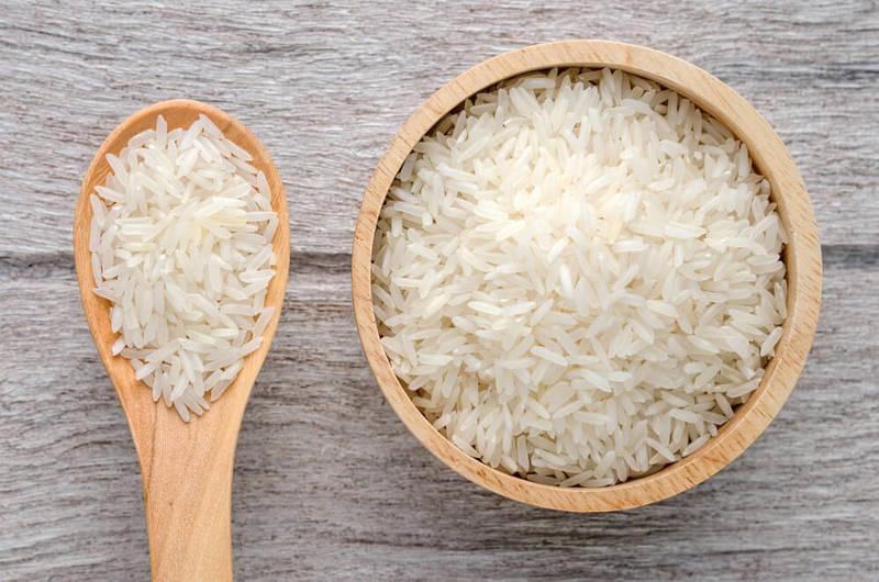 Очищаем организм: рисовый детокс