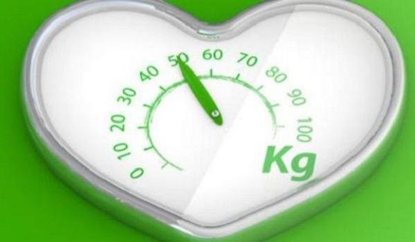 Программа двухнедельной диеты, которая позволяет потерять до 10 кг