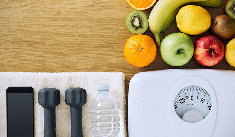 6 Разрушительных мифов о низкоуглеводных диетах
