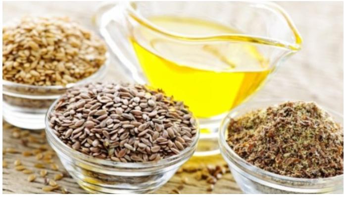 12 продуктов, которые защитят от рака