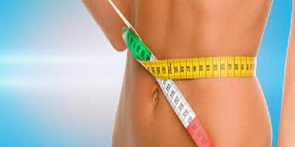 Очищающая диета: минус 10 кило за 7 дней