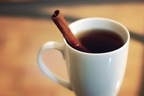 Три чашки этого чая и стройное тело в течение 7 дней!