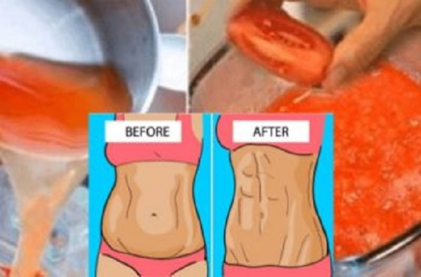 Сжигайте жир с помощью этого молчаливого уничтожителя ожирения