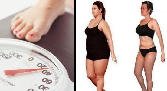 Кардиолог предложил эту 5-дневную диету: безопасный способ потерять 7 кг!