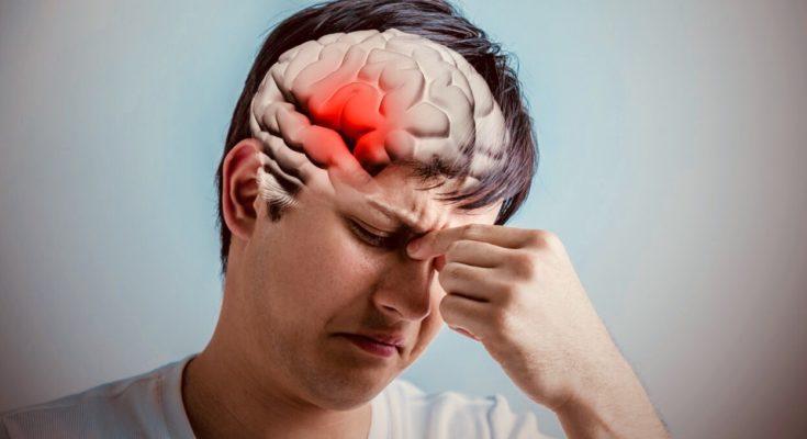 Наука объясняет, как стресс повреждает вашу память (и 5 способов вернуть ее)