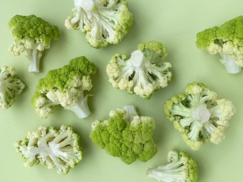 Вегетарианская диета для снижения веса - безопасна ли она и устойчива?
