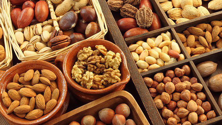 7 продуктов, которые вызывают слизь в вашем теле