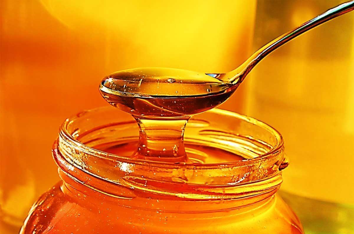 Как узнать, является ли мед чистым или поддельным. Попробуйте эти простые средства!