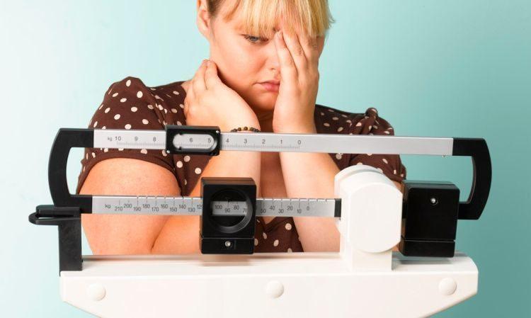 5 факторов риска избыточного веса или ожирения для здоровья