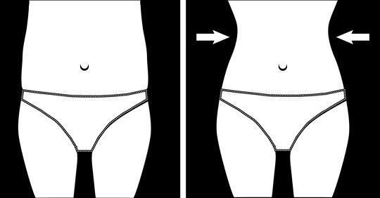 6 способов «включения» гормонов для похудения