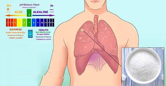 Каждый человек имеет раковые клетки в организме; вот, как предотвратить образование опухолей
