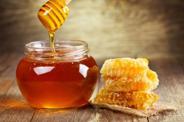 Как проверить, является ли мед чистым или поддельным. Используйте этот простой трюк!