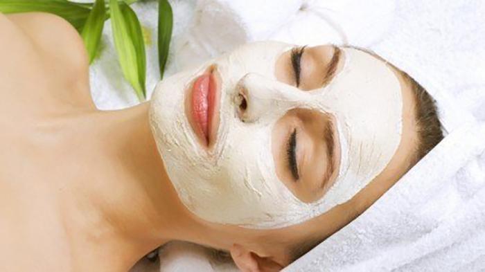 Рецепт эффективной омолаживающей маски, которую рекомендуется делать уже с 25 лет