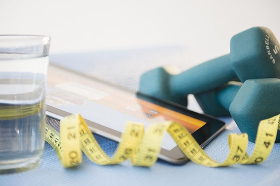 Как похудеть не мучая себя!