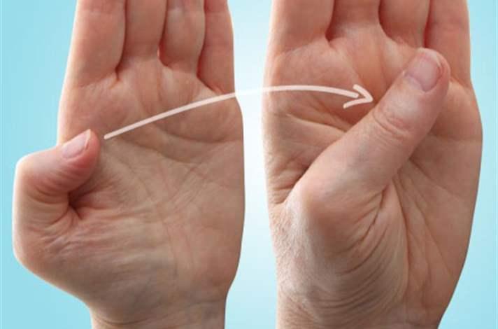 Разминаем пальцы и руки: эффективные упражнения в борьбе с артрозом