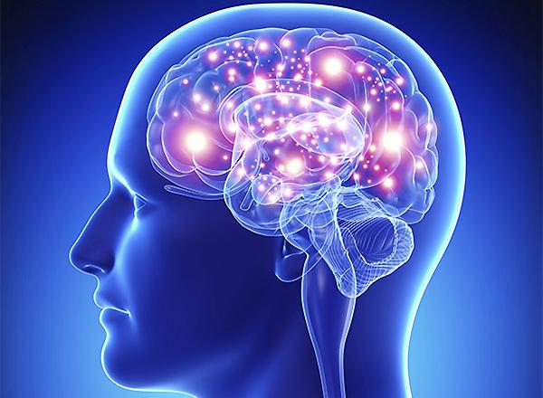 Как тренировать свой мозг, чтобы остановить поток лишних мыслей