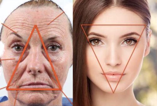Мьюинг - удивительный секрет молодости, симметрии и красивого овала лица