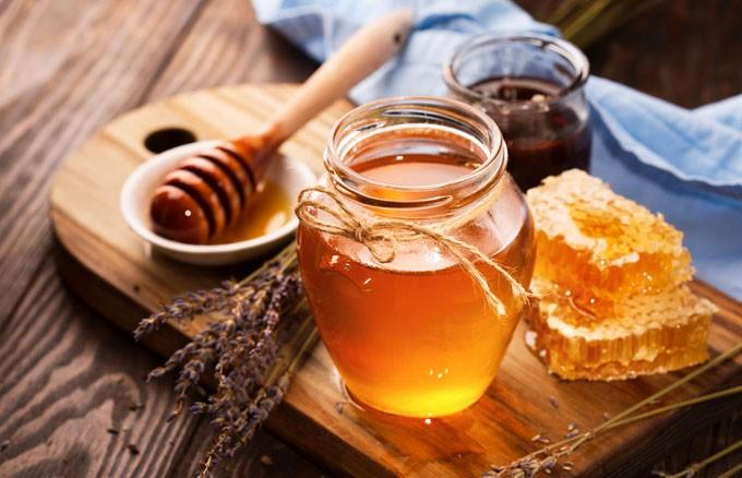 Лакомое лекарство: Мед излечит варикоз, гипертонию и атеросклероз