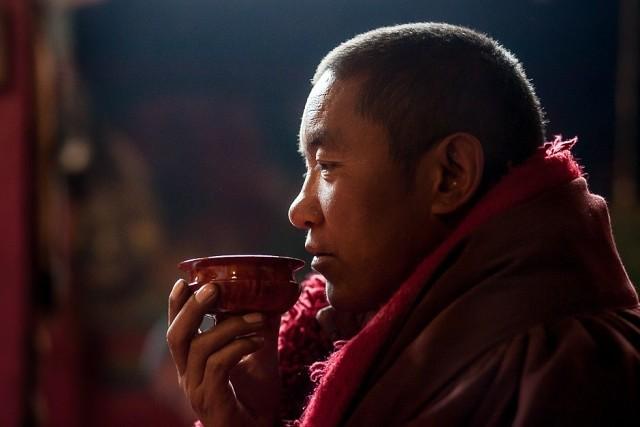 Омоложение организма по древнему тибетскому рецепту (атеросклероз, болезни сердца и сосудов)