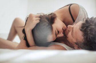 3 главных секрета для достижения женского оргазма