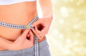 Диета благодаря которой вы сможете похудеть за 7 дней на 7 килограмм!