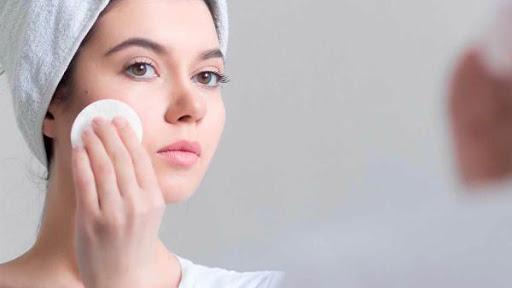 Не допускайте этих ошибок по уходу за жирной кожей